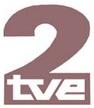 TVE21990