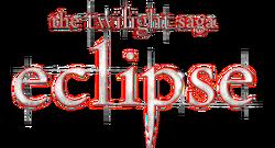 The-twilight-saga-eclipse-logo