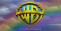 Warner Bros. Yellow Brick Road
