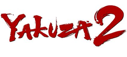 Yakuza 2-ps2artwork2938y2 logo-copy