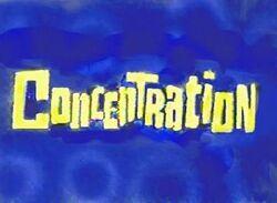 --File-concopen63-4.jpg-center-300px--