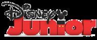 File:200px-Disney Junior Logo.png