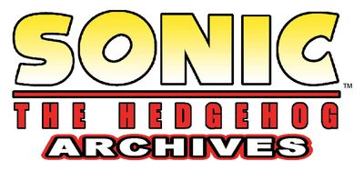 Archiecomics 2272 15931661