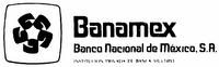 Banamex1979