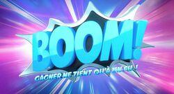 Boom-gagner-ne-tient-qu-a-un-fil-un-jeu-de-tf1-55c9288bd20b3