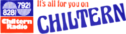 Chiltern Radio 1983a