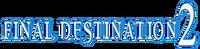 Final-destination-2-movie-logo