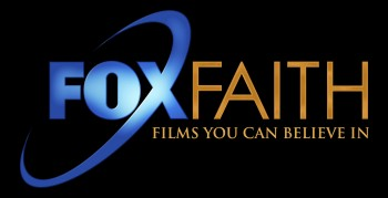 File:Fox Faith logo.jpg