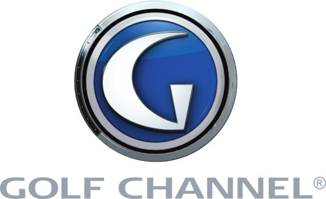 File:Golf Channel 2008.png