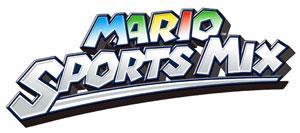 File:Mariosportsmix.jpg