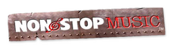 Non-Stop-Music-logo