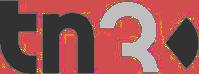 TVC TN3 logo