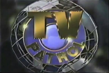 TV Patrol 2000 v2