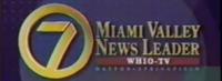 Whio1990