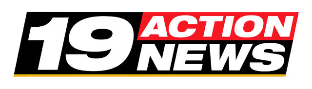 File:19 Action News logo 300 dpi.jpg