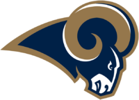 5317 los angeles rams-primary-2016