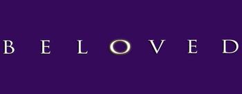 Beloved-movie-logo