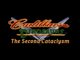 CadillacsandDinosaurs-1