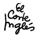 Eci 1957-62