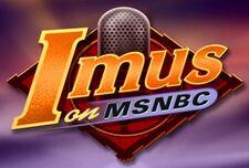 Imus msnbc logo-thumb