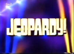 Jeopardy! german2