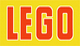 Lego 1953-55 logo 2