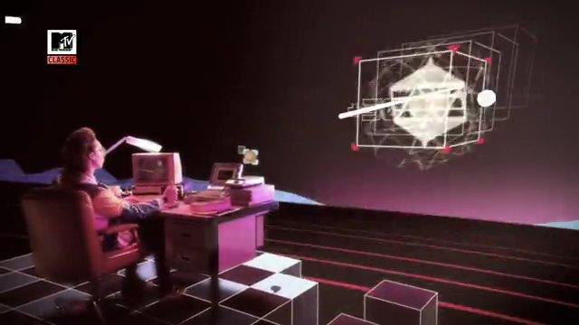 File:MTV Classic Geek ident.jpg