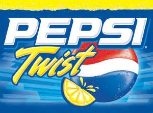 PepsiTwist