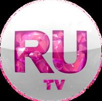 RUTV 2012