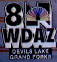 WDAZ1983