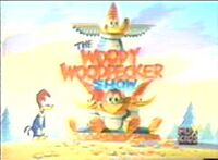 Woodywoodpecker99
