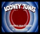 1946LooneyTunes