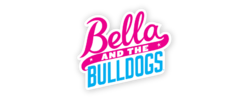 Bella-and-bulldogs-ios
