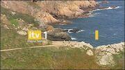 ChannelTV2006b