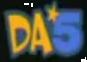 Thumbnail for version as of 02:26, September 26, 2011