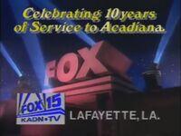 Fox-2000-pictures-logorare