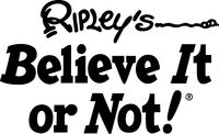 Rilpeys-Believe-it-or-Not-LOGO-5-3-Line-Stacked-1C