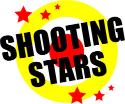 Shootingstars