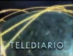Telediario1996