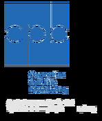 CPB 2002 Logo