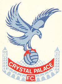 Crystalpalace1970s