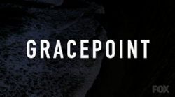 Gracepoint Intertitle