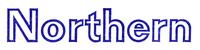 Northern General logo