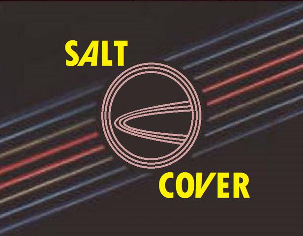 File:Salt Cover 1979.png