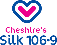 Silk FM 2014