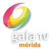 XHY - Gala TV Mérida