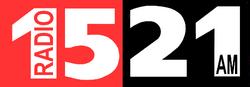 1521, Radio 1996