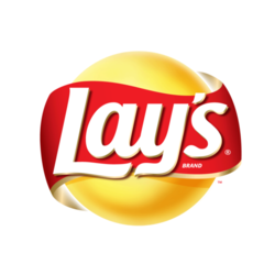 File:250px-Mid products lays.png