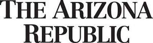 ArizonaREP