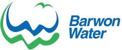 Barwon Water Logo